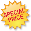 Special Price Labels